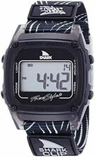 Shark Armbanduhren mit Datumsanzeige