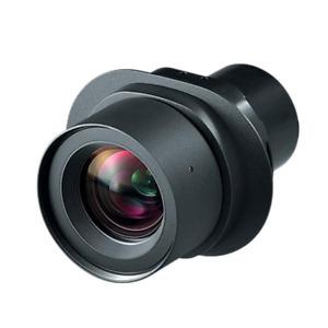 Hitachi ML-703 Lens Hitachi X8150 X8160 WX8240 WX8255 SX8350 WU8440 WU8450