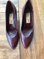 21b4c093399df Etienne Aigner Vintage Shoes for Women for sale   eBay