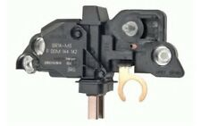 BOSCH Regulador del alternador F 00M 144 142