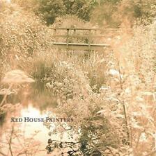 "Red House Painters-PONT (New 12"" Vinyl LP)"