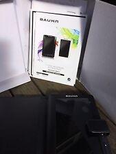 Bauhn eBook Reader and Media Player EB39678