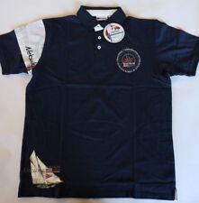Nebulus/Poloshirt/ T-Shirt/kurzarm/Herren/ Gr.XL