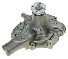 Engine Water Pump AIRTEX AW1120