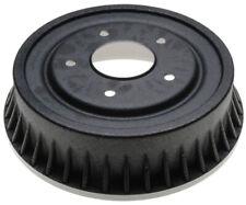 Brake Drum-S Front,Rear Raybestos 2056R