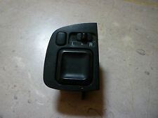 Honda Accord or Rover 600 Electric Wing Mirror Control Switch