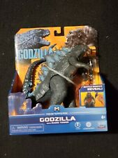 GODZILLA VS KING KONG RADIO TOWER MONSTERVERSE PLAYMATES MOVIE FIGURE NEW