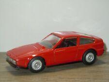 Alfa Romeo Zagato - Verem 163 France 1:43 *40695