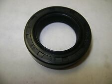 TC 22-35-8 22X35X8 METRIC OIL / DUST SEAL