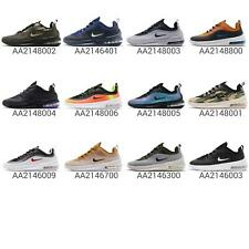 Nike Air Max Axis / PREM Mens Running Shoes Lifestyle Sneakers Pick 1