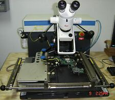 Motherboard Repair - HP CQ56 G56 623915-001 / G42 G62 592808-001 592809-001