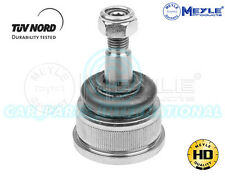 Meyle Heavy Duty Front Lower Left or Right Ball Joint Balljoint 316 010 0003/HD