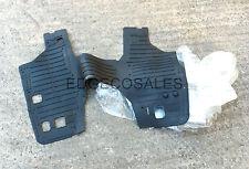 """Kubota """"B Series"""" Tractor Rubber Step Mat - *6A70051366*"""