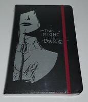 Walking Dead Notizbuch Notebook A5 Prison Rick Grimes