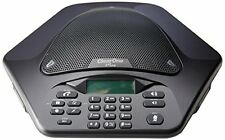 Mitel Cordless Conference Phone ~ MAX WIRELESS AUDIO CONF SYSTEM 900.2530 NEW
