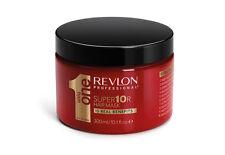 Revlon UNIQ ONE SUPERMASK 300ML