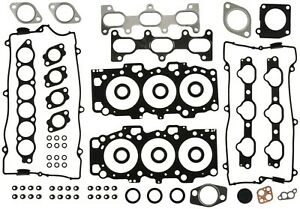 CARQUEST/Victor HS54504 Cyl. Head & Valve Cover Gasket