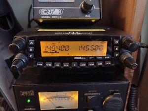 TYT 9800 quad band amateur radio transceiver