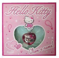Complementos de niña Hello Kitty