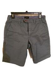 Mens Ted Baker London Shorts