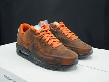 "Nike Air Max 90 ""Mars Landing"" Cd6488-600 Ps size 3Y"