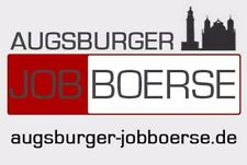 Top level Domain augsburger-jobboerse.de