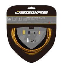 Cables y fundas Jagwire para bicicletas