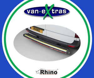 Rhino Products ImpactStep w/ Sensors for a Volkswagen Crafter 2017 on - IMR29