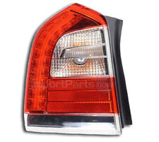 Genuine Volvo XC70 Tail Lamp Assembly Left 31395959