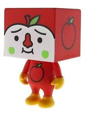 "APPLE TO-FU DEVILROBOTS 2"" DESIGNER VINYL FIGURE TOFU"