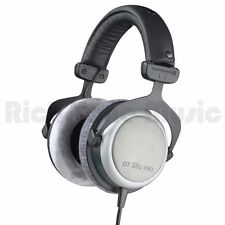 Beyer DT880PRO Professional Headphones