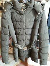 piumino gaudi in vendita Abbigliamento e accessori | eBay