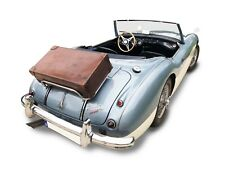 Rear Rack Carrier Luggage for Austin Healey 3000 1959-1967