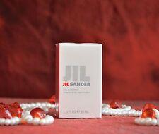 JIL SANDER JIL CLASSIC EDT 30ml., VINTAGE, DISCONTINUED, VERY RARE