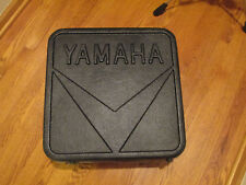 YAMAHA SNARE DRUM CASE
