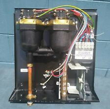 PowerStar Electric Tankless Water Heater AE115 TWO HEATING COILS ONLY ~SEE PICS
