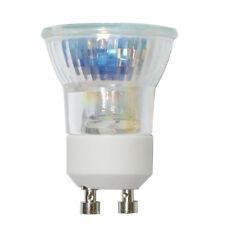 BulbAmerica FTH 35W 120V MR11 GU10 Base Cover Guard Flood Mini Reflector Bulb