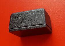 Z63 Kuststoffgehäuse Modulgehäuse Mini BOX mit Deckel Dose klein Leergehäuse