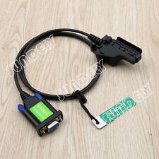 COM Programming Cable Motorola XTS3500  XTS4250 PR1500 MT1500 MT2000 MOF230 US