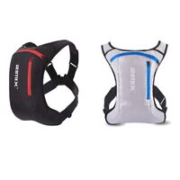 RIMIX 20L Outdoor Cycling Bicycle Backpack, Hiking Hydration Backpack, Wate K5P1