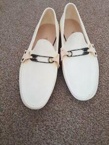 Vivienne Westwood Mens casual shoes size 40