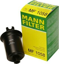 Fuel Filter fits Toyota −