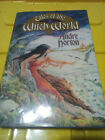 "Andre Norton ""Tales Of The Witch World 2"" First Edition HCwDJ Fantasy Anthology"