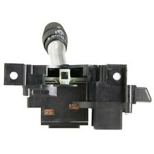 Combination Switch WELLS SW1169 fits 90-93 Lincoln Town Car