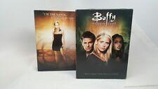 Buffy the Vampire Slayer - Season 3  (DVD, 6-Disc Set, Six Disc Set)  #97129-1/2