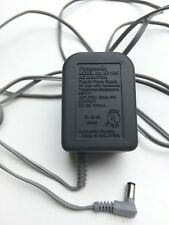 Panasonic Model Kx-A10 Ac Adaptor