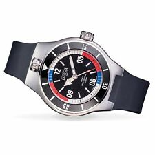 Davosa Swiss Watch APNEA DIVER AUTOMATIC 16156855