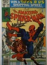 the amazing spider-man issue_209