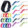Silicone Replacement Wrist Band Strap for Garmin Vivofit JR 2 & JR Smart Watch