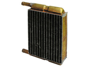 New 1965-67 Galaxie Heater Core 500 XL LTD Country Squire 7-Litre Custom Ford